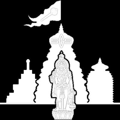 KSHT logo